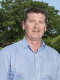 Shaun Hammill, McGrath - BUDERIM