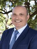 Franco Di Iorio, McGrath - Parramatta
