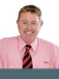 Geoff Saunders (RLA62833),