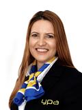 Melanie Simmonds, YPA Wyndham City