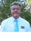 Peter Blomeley, Link Real Estate - ALBURY