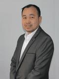 David Cuong Lam,