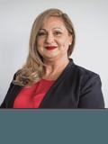 Fil Defina, Burnham Real Estate - Footscray & Deer Park
