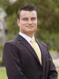 Gavin Taylor, Ray White - Carrum Downs