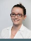 Jasmine Keir, HouseSmart Real Estate Pty Ltd - Beechboro
