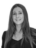 Nicole Riley, Queensland Sotheby's International Realty