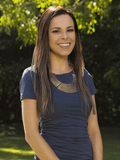 Claudia Rocha,