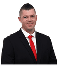 Damien McLeod, Twomey Schriber Property Group - CAIRNS CITY