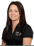 Aleisha Dodt, Century 21 Platinum Agents - Gympie