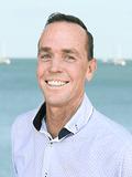 Andrew Lamberton, Real Estate Central - DARWIN CITY