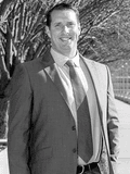 Matt Negline,