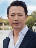 Steven Fan, Ray White - Parramatta / Oatlands