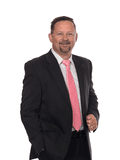 Brett Watt, My Property Consultants - CAMPBELLTOWN
