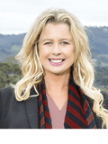 Sylvia Jemson-Ledger Hills & Fleurieu, Elders Real Estate - Victor Harbor