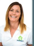 Vicki Evans, eProperty Management -  Peregian Springs