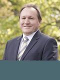 Scott Lee, Bennett Property - Richmond