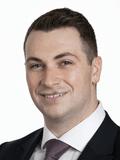 Nathan Robinson, Brad Teal Real Estate Pty Ltd - Ascot vale