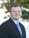 Michael Lowdon, Ray White Residential - Sydney CBD