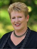 Barbara Harris,