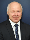 Mark Theodore, H F Richardson & Co Real Estate - Colac