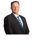 Brad Johnston, Harcourts - M1