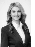 Daniella Mitreski, Frank Dowling Real Estate - Essendon