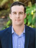 Tyler Lawson, Drake Real Estate - Narrabeen
