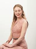 Caroline Barnett, Hocking Stuart  - Greater Geelong