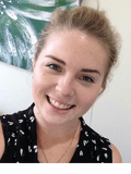 Sheridan Williams, Personalised Realty - Hope Island