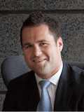 Michael Braddon, Peter Blackshaw Real Estate - Gungahlin