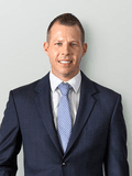 Matt Brady, Belle Property - Frenchs Forest