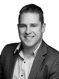 Adam Hanley, Impact Realty Group - MOUNT ELIZA