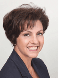 Caterina DeRuvo-Dods, Harcourts WILLIAMS