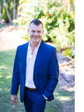 Clint Dixon, Great Northern Real Estate - LEANYER