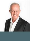 Richard Simeon, Simeon Manners Property - MOSMAN