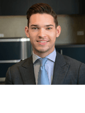 Matthew Forde, Forde Property -  LUXURY