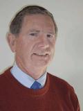 PETER BLADWELL,
