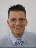 Justin Voss, Blue Moon Property - Servicing the Sunshine Coast