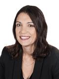 Suzie De Aguiar, Jardim - SUCCESS