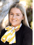 Nikita Reeve, Ray White - West End Townsville