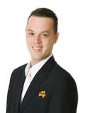 Chris Bruce, United Realty - Acreage, Residential, Prestige