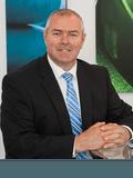 Bradley Butten, Professionals Priority - FERNY HILLS