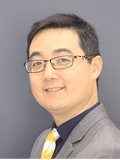 Dan Zhu,