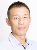 Anthony Yu,