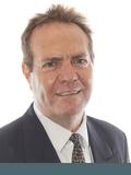 Jim Wilkinson,