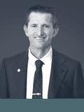 Matthew Allen, O'Brien Real Estate - Keysborough
