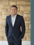 Jason Eckert, Bailey Property Group - Prospect