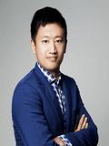 Ron Wang,
