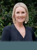 Kristine Morgan, South Coast Prestige Properties - Kiama