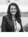 Lisa Roberts, Roberts and Green Real Estate - HASTINGS